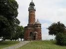 Leuchtturm Kiel-Holtenau