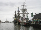SAIL  2010 Bremerhaven