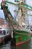 Sail In Bremerhaven