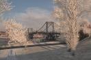 Winter in W´-haven