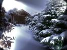Winterstimmung09