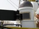 Bilder von Bord Mai 2008