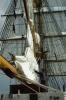 Ehemaligenfahrt 29. Juni 2008