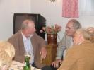 Treffen Wittensee