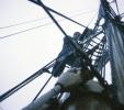 013 Heizer im Mast