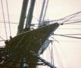 014 Heizer im Mast