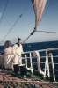 Fotos von der 45. Reise