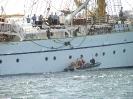 2010 Von Wilhelmshaven nach Kiel...