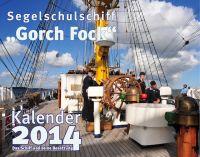 Gorch-Fock-Kalender_2014_00_Titel