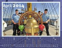 Gorch-Fock-Kalender_2014_04