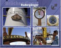Gorch-Fock-Kalender_2014_04_o