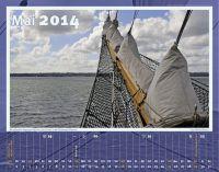 Gorch-Fock-Kalender_2014_05