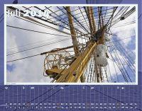 Gorch-Fock-Kalender_2014_07