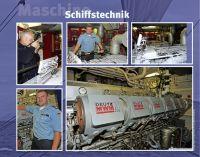 Gorch-Fock-Kalender_2014_08_o