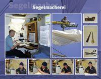 Gorch-Fock-Kalender_2014_09_o