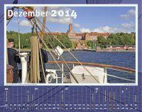 Gorch-Fock-Kalender_2014_12
