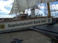 Gorch_Fock_Besuch_3_2_2014_005