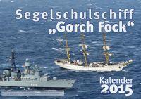 Gorch-Fock-Kalender_2014_00