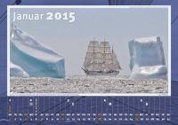 Gorch-Fock-Kalender_2014_01