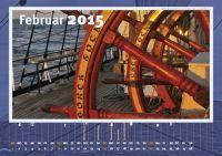 Gorch-Fock-Kalender_2014_02