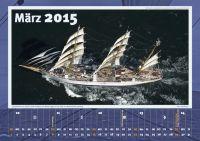 Gorch-Fock-Kalender_2014_03