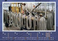 Gorch-Fock-Kalender_2014_06