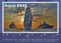 Gorch-Fock-Kalender_2014_08