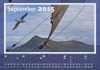 Gorch-Fock-Kalender_2014_09