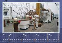 Gorch-Fock-Kalender_2014_10