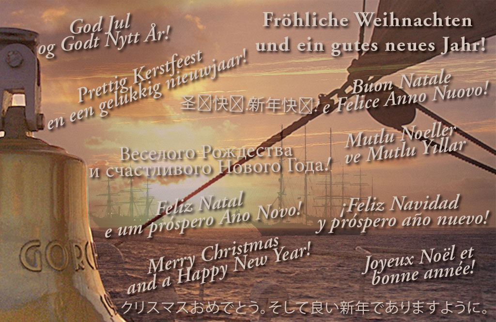 Gofo-Weihnachtskarte-international-2014 web